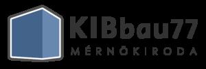KIBbau77 Kft.